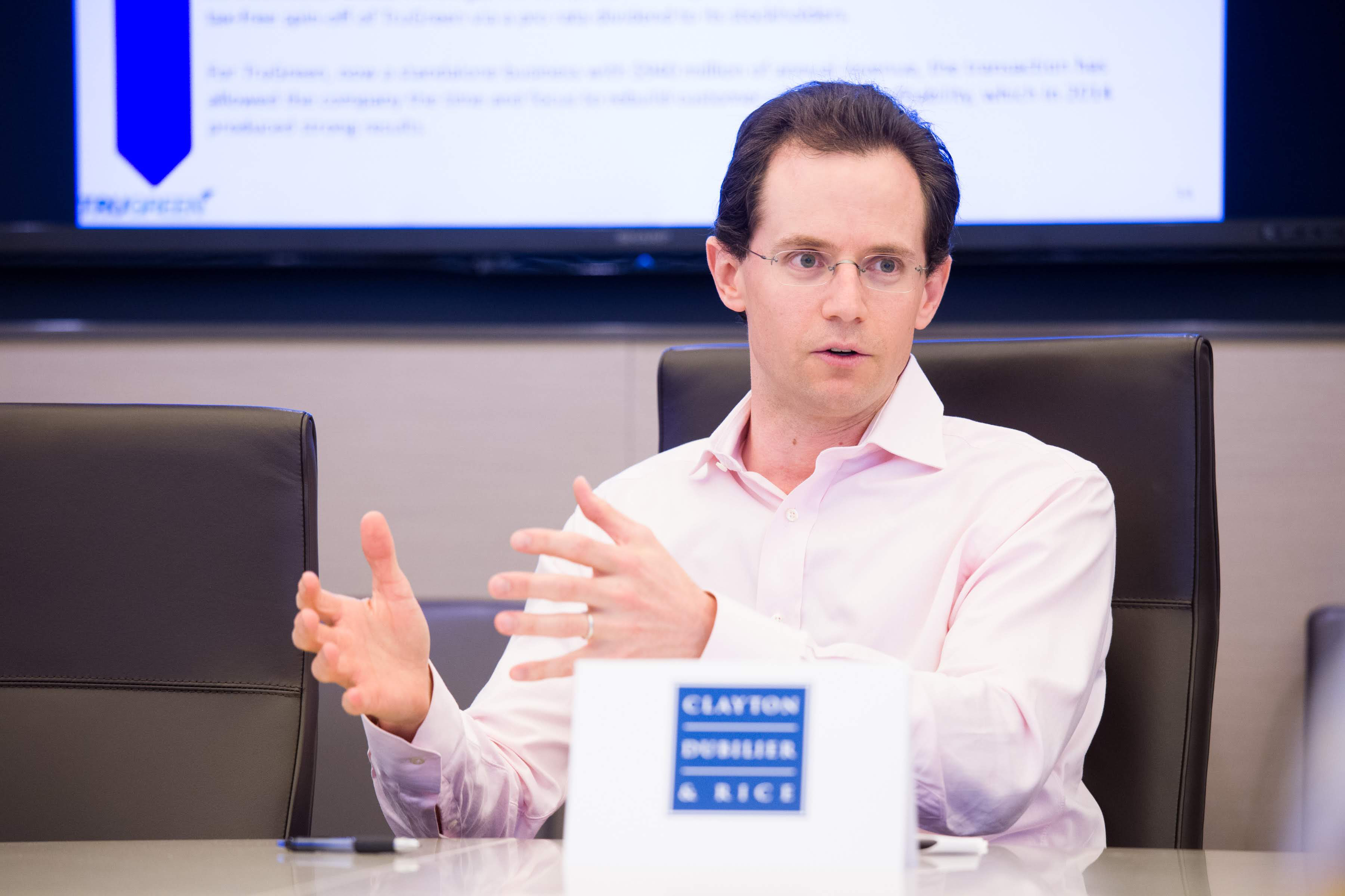 Stephen Shapiro