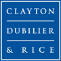 Clayton Dubilier & Rice, LLC