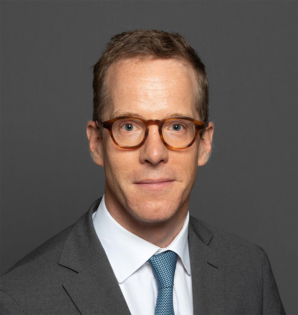 Björn Killmer photo