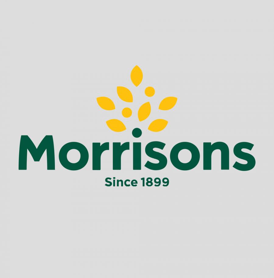 Morrions Logo
