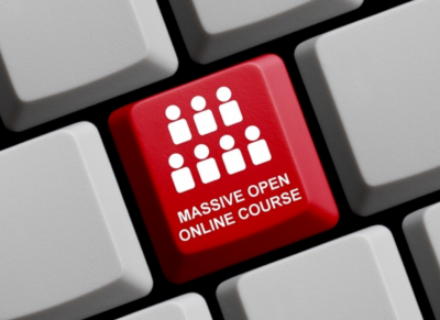 What the Most Popular Courses on Coursera Tell Us About the Future