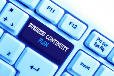 Your Business Continuity Planning Is No Longer a Drill