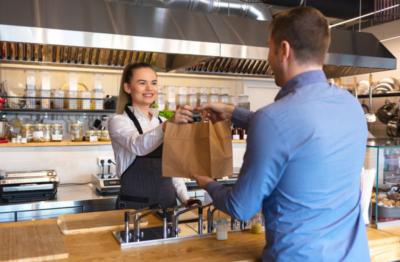 Why Loyalty Programs Still Matter for Consumer Trust