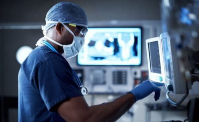 How Technology Has Disrupted Healthcare in the Best Possible Way