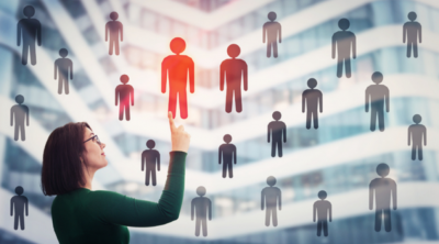 5 Benefits of Workforce Analytics for Human Resources