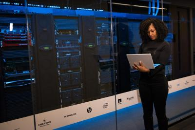 Business Technology Strategy: Understanding Key Emerging Technologies 'Revolutionizing Business'