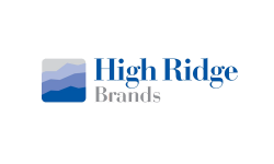 High Ridge Brands