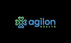agilon health