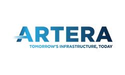Artera Services
