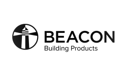 Beacon Roofing Supply
