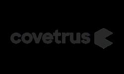 Covetrus