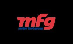 Motor Fuel Group