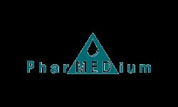 PharMEDium