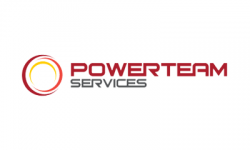 PowerTeam Services
