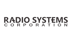 Radio Systems Corporation