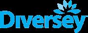 Diversey logo