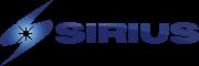 Sirius Computer Solutions, Inc. logo