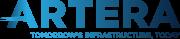 Artera Services logo