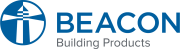 Beacon Roofing Supply logo