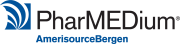 PharMEDium logo