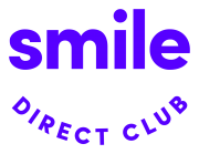 SmileDirectClub logo