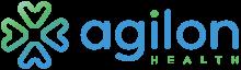 agilon logo