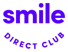 Smil Direct Club logo