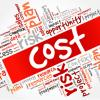 Cloud Cost Management Strategies