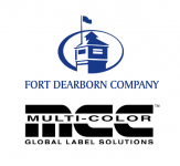 Fort Dearborn and Multi-Color Corporation