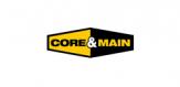 Core & Main logo