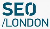 SEO/London logo