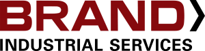 Brand Industrial Services logo