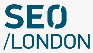 SEO/London logo
