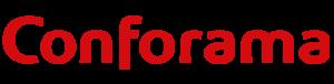 Conforma Logo