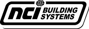 NCI Building Systems logo