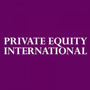 Private Equity International logo