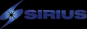 Sirius Logo.