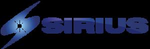 Sirius logo