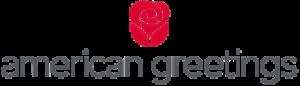 American Greetings logo