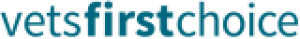 Vets First Choice logo