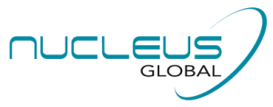 Nucleus Global Logo.