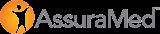 AssuraMed logo