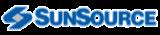 SunSource logo
