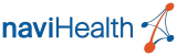 naviHealth logo