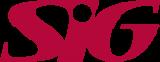 SIG Logo.