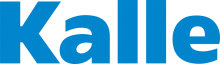Kalle Group logo