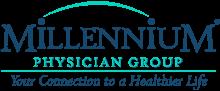 Millennium Group Logo