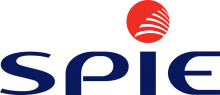 SPIE logo