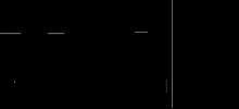 Westbury Street Holdings logo
