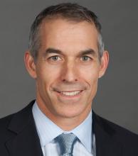 Richard J. Schnall